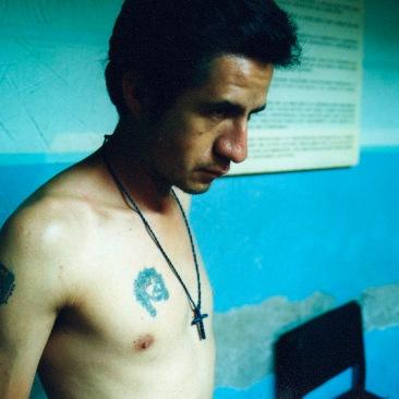 Admitimos que éramos impotentes ante el alcohol y que nuestras vidas se habían vuelto ingobernables. Chimalhuacán, EDOMEX 2008.