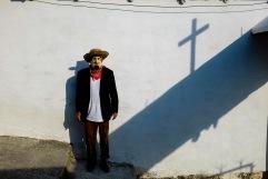 Ánima VIII. Huejutla Centro, Hidalgo 2016.